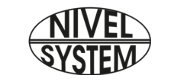 Nivel System logotip