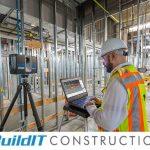 BuildIt Construction