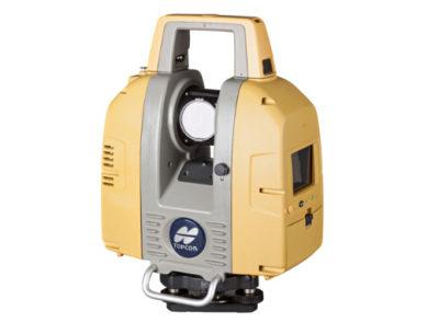 Topcon GLS-2000
