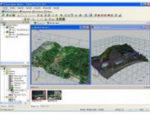 Topcon ImageMaster