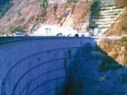 Monitoring Dam