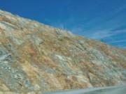 Monitoring Landslide