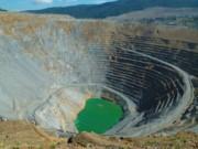 Monitoring Mining