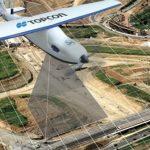 UAV-fiksno krilo