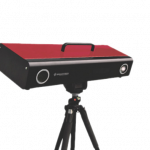 ScanBright archeo 3D skener