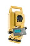 GPT-3500