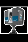 Faro Focus M