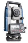 Sokkia iM-100 serija