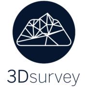 3Dsurvey_logo