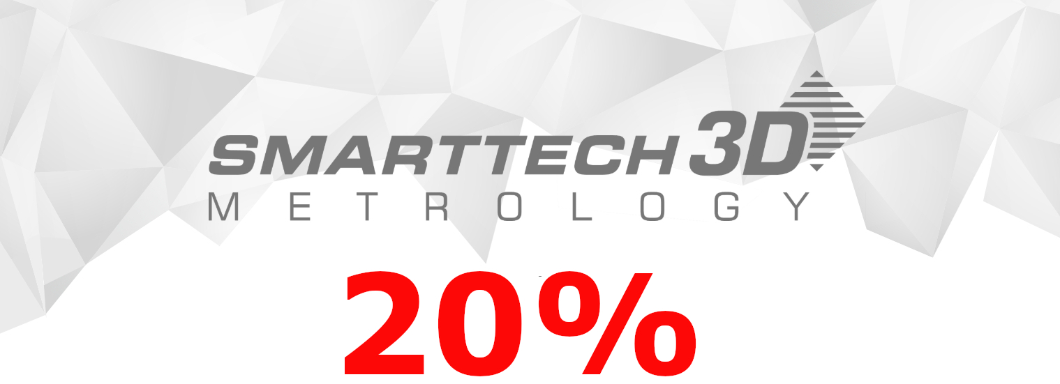 Newsletter Smarttech3D