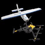 Bespilotne letjelice