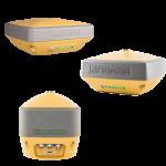 GNSS prijemnici