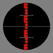 primjer_ocitanja_nivelmanske_letve